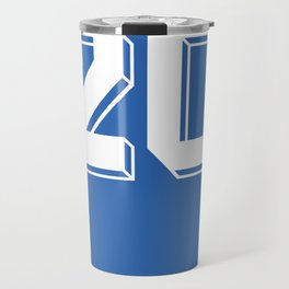 Rossi 1982 Travel Mug