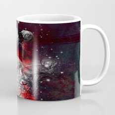 LE VIEIL AMANT Coffee Mug
