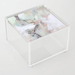 1 2 0 Acrylic Box