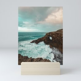 Puerto Rico Wall Art, Photography Print, Printable Wall Art Mini Art Print