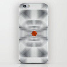 VOID iPhone & iPod Skin