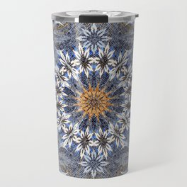 Amanecer Travel Mug