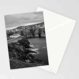 Simple Life Stationery Cards