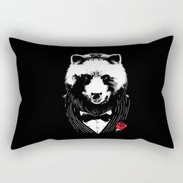 Gf Rectangular Pillow