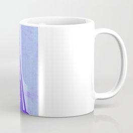 Statesman Coffee Mug