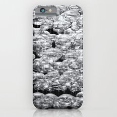 I Have Been Floated Slim Case iPhone 6s