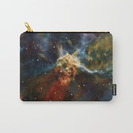 Carina Nebula 2 Carry-All Pouch