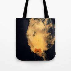 Jelly friends Tote Bag