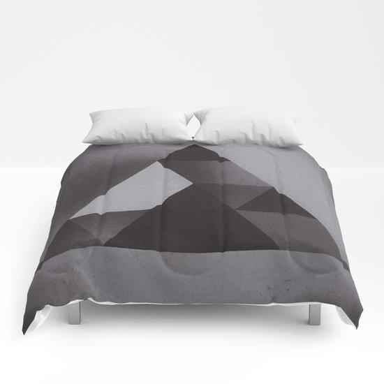 2try Comforters