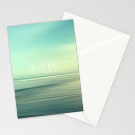 Daydreamer Stationery Cards