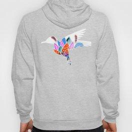 Hummingbird 232 Hoody