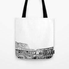 Roma Tote Bag