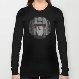 G1 Starscream Long Sleeve T-shirt