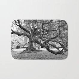 Tree of Life The De Bore Oak 1740 Bath Mat