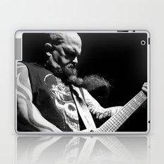 Slayer Laptop & iPad Skin