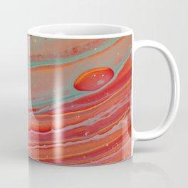 Spring in the Canyon 3 Coffee Mug