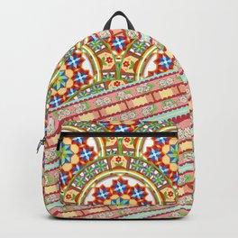 Design Confections Horizon Backpack