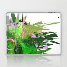 CI Laptop & iPad Skin