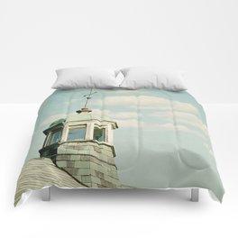 Weathervane  Comforters