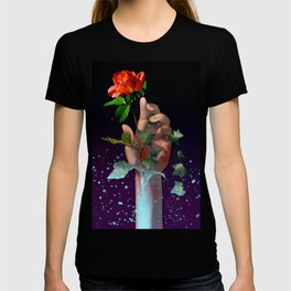 Born from Thorns T-shirt