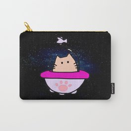 cats-332 Carry-All Pouch