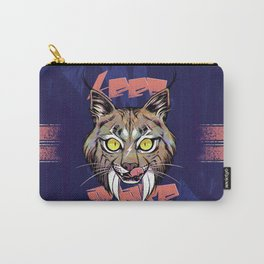 Keep Aware Carry-All Pouch
