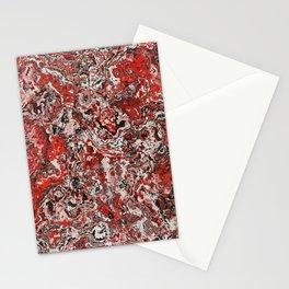 Phantasmagoria 2 Stationery Cards