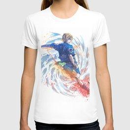 KRC Genk T-shirt