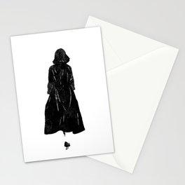 Walk Away Stationery Cards