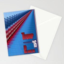 Don Stationery Cards