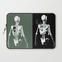 Grow with Me Laptop Sleeve