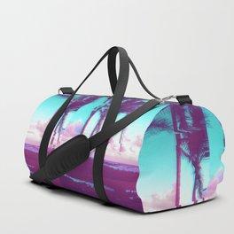 Take a Trip Duffle Bag