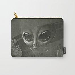 Alien Tasche