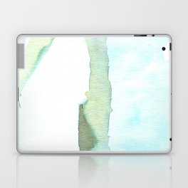 Landscape#2 Laptop & iPad Skin