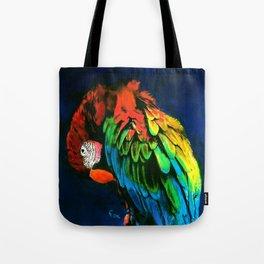 PREEN Tote Bag
