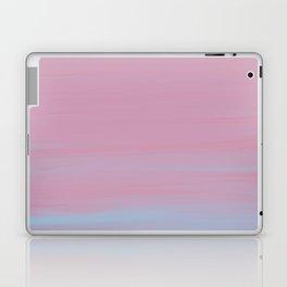 Bubblegum Acrylic II Laptop & iPad Skin