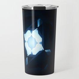 Dynamo Core Travel Mug