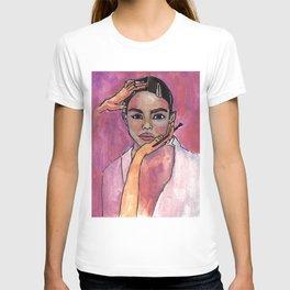 CDII T-shirt