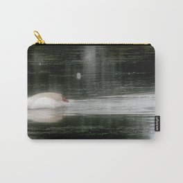 Ode To Tchaikovsky Carry-All Pouch