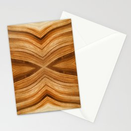 p a p y r u s Stationery Cards