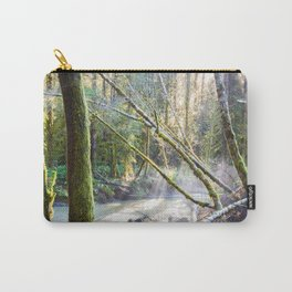 South Fork Carry-All Pouch