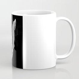 Constant Headache Coffee Mug