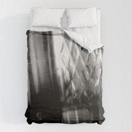 Describe Where You Are _1 Comforters
