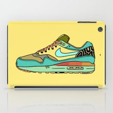 nike 001 iPad Case