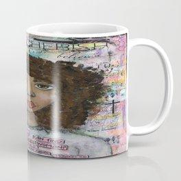 Virtuous Woman Coffee Mug