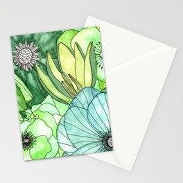 Sephora Stationery Cards