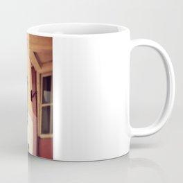 Suds dem Duds Coffee Mug