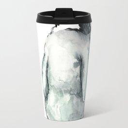 Baby Penguin Travel Mug