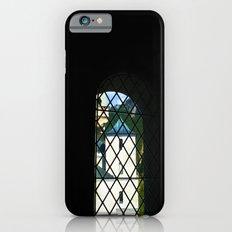 Neuschwanstein - Germany iPhone 6s Slim Case