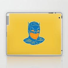 Adam West Laptop & iPad Skin